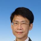 Ka Ming Ng Photo